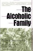 The Alcoholic Family by Steinglass, Bennett, Wolin, and Reiss